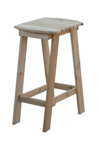 Click to enlarge image Director`s Side Table - Ready, Set Action